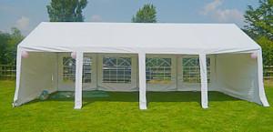 BWVCT tent small adj