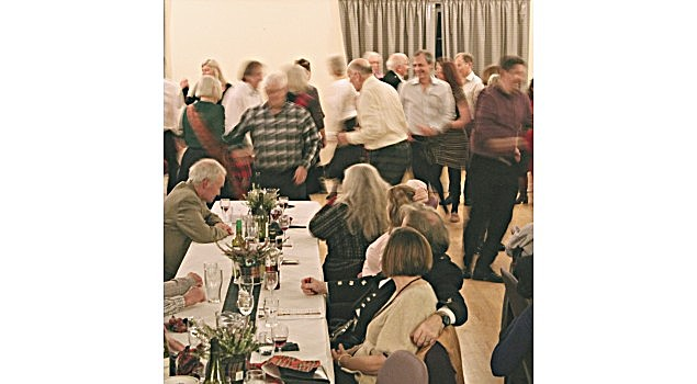 03_burns night 2019 108