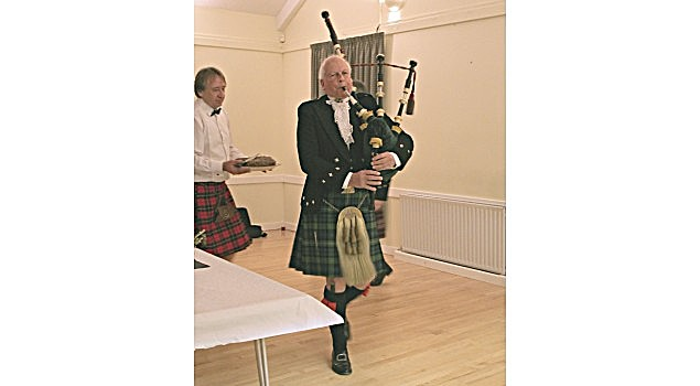07_burns night 2019 072