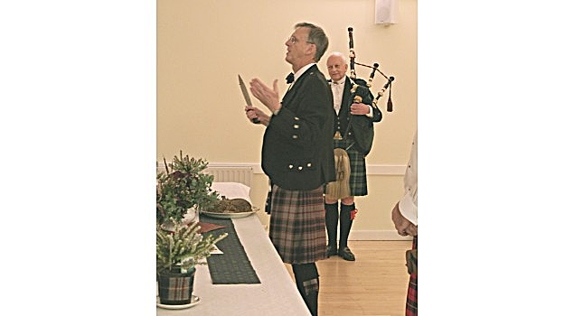 08_burns night 2019 063