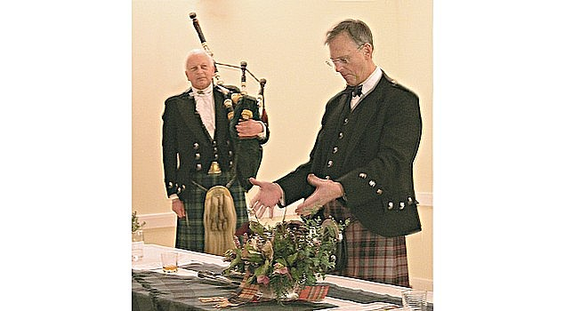 10_burns night 2019 052_2