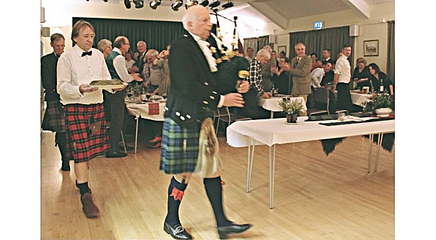 12_burns night 2019 042